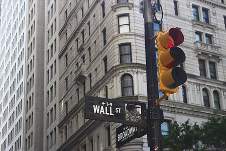 Banque-Assurance-secteur
