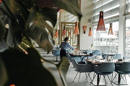 Hotelerie-Restauration-secteur
