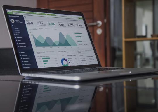 Offre Lynx _ Architecture data et outils