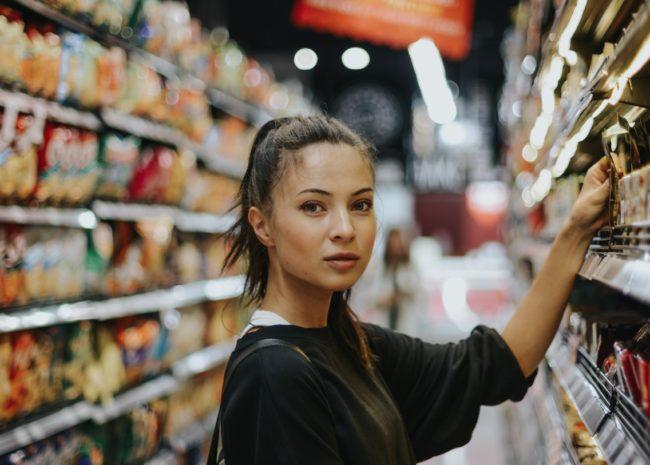 BienConsommer Synthese Notre vision du Bien-Consommer une consommation intelligemment augmentée.jpg
