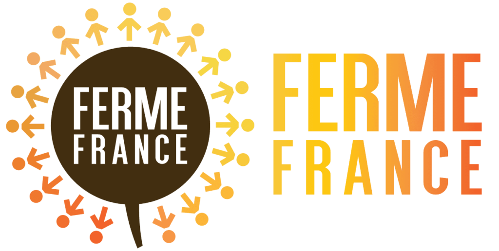Lynx partners rejoint Ferme France