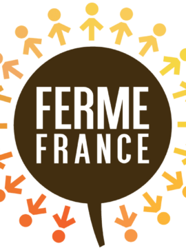 Lynx partners rejoint Ferme France