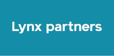 Logo Lynx partners