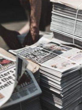 Lynx Conseil devient Lynx partners dans la presse