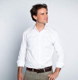 Florent FREMONT_Lynx partners _ Pourquoi un développeur Full Stack rejoindrait un cabinet de conseil