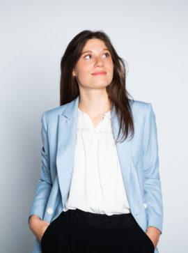 Solène Guimard